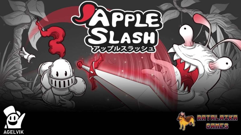 Apple Slash Is Now Available For Xbox One And Xbox Series X|S
