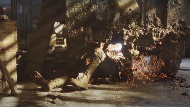 Avalanche Studios объяснила, почему решила создавать Contraband в партнёрстве с Xbox