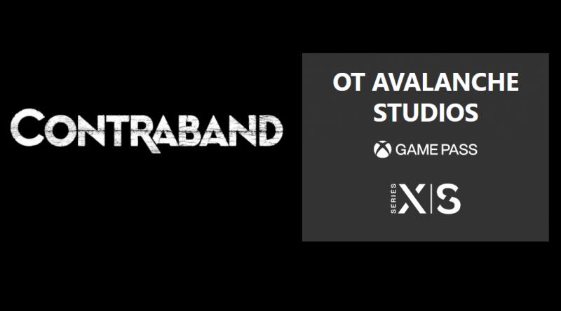 Avalanche Studios рассказывает об успешном опыте работы с Game Pass