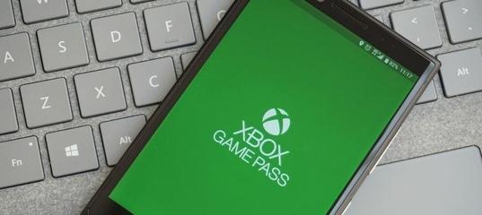 Бывший глава PlayStation Studio утверждает, что Game Pass ещё не является «бизнес-моделью, которая работает»