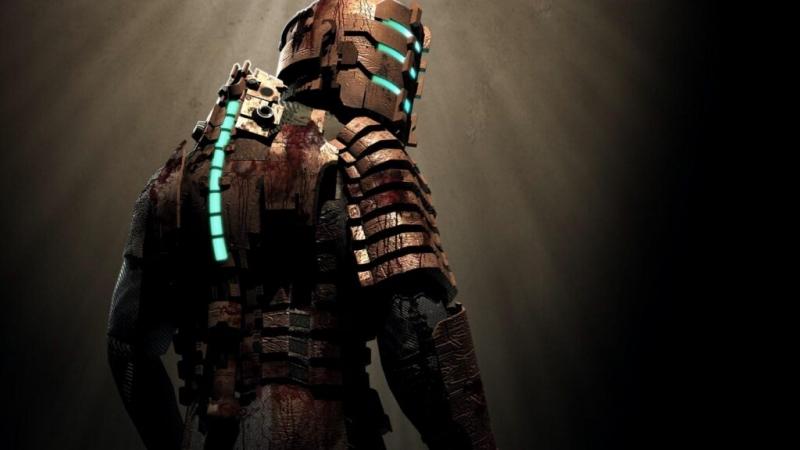 Что известно про новый Dead Space: разработчики поделились некоторыми деталями