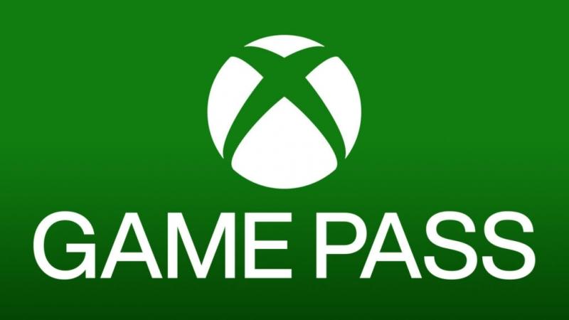 Эти 2 игры теперь доступны в подписке Game Pass