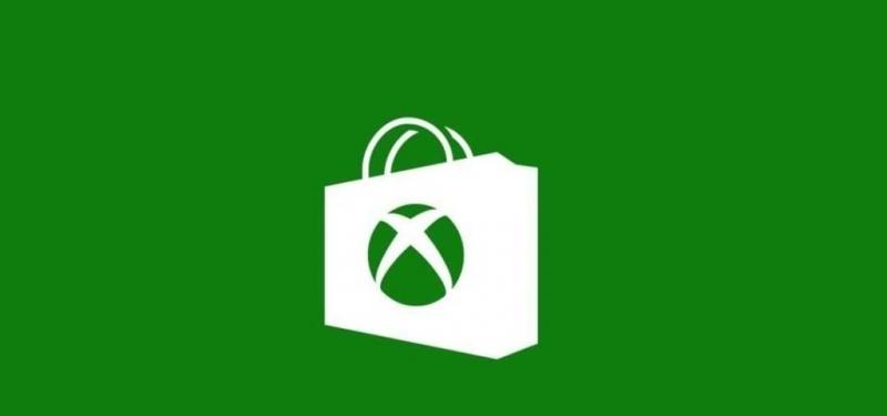 Еженедельные скидки в Xbox Live. 26 неделя 2021 года (с 6 по 13 июля)