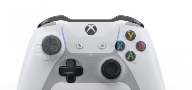 Фил Спенсер хвалит DualSense и предполагает, что Xbox обновит свой контроллер