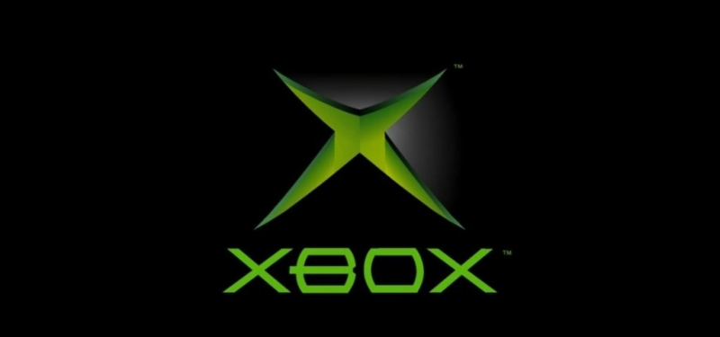 Главная цель для Xbox в обозримом будущем стать более сильным мировым брендом