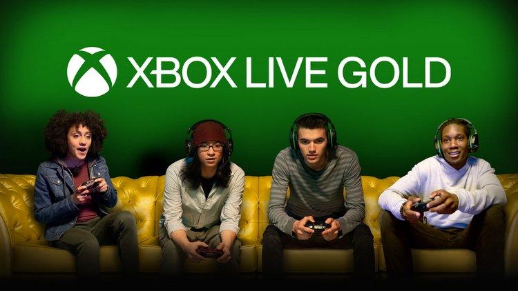 Грабб: Microsoft всё ещё планирует избавиться от Xbox Live Gold