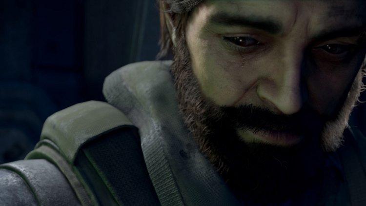 Halo Infinite не выйдет одновременно с Xbox Series X — премьеру игры перенесли на 2021 год