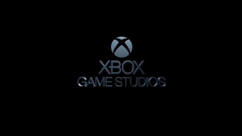 Инсайдер: Xbox планирует выпустить 3 крупных эксклюзива в 2022 году и 6 крупных эксклюзивов в 2023 году
