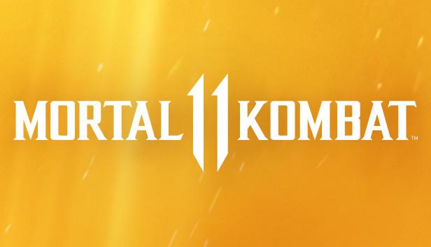 Mortal Kombat 11 продалась тиражом более 12 миллионов копий