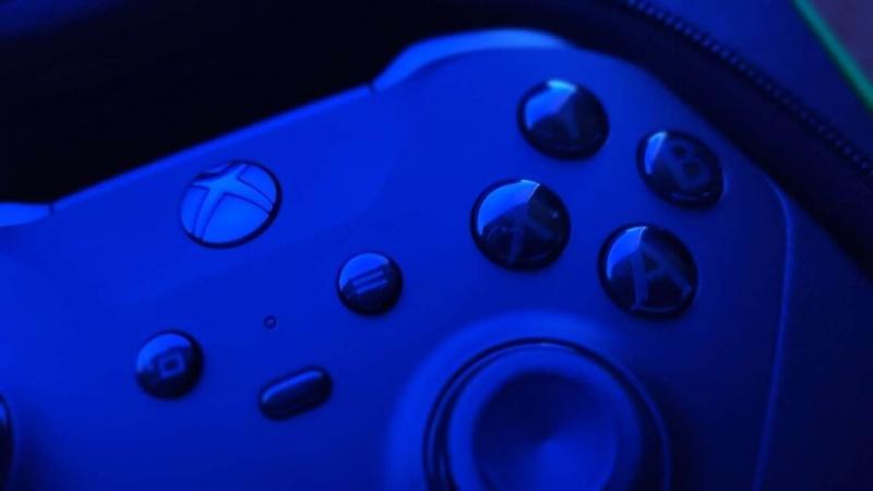Новые читы на машинном обучении для Xbox и Playstation становятся все более популярными