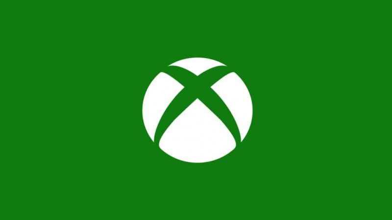 Новый динамический фон в стиле Game Pass вскоре появится на Xbox Series X | S