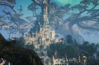 Пятничный пост: Скриншоты участников нашего клуба в Xbox Live.