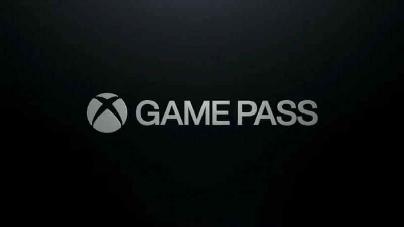 Похоже, что подразделение Xbox анонсировало еще 2 игры в Game Pass