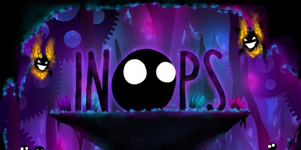 Скидка на игру Xbox Прямо сейчас в Microsoft Store можно бесплатно забрать игру-головоломку Inops —