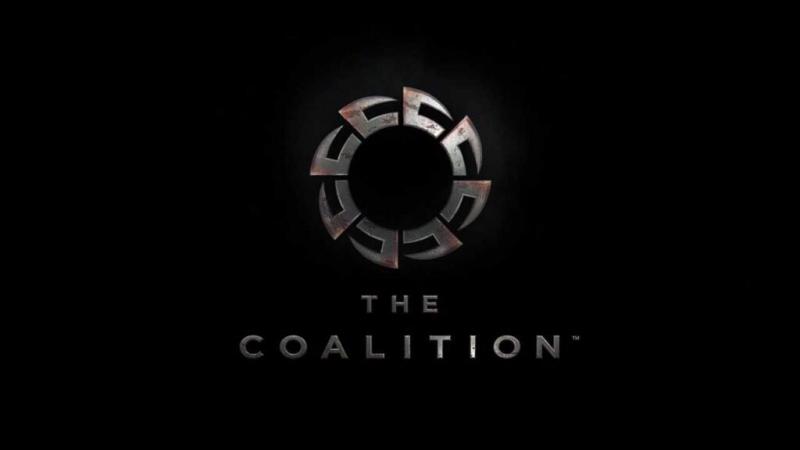 Работу Unreal Engine 5 на Xbox Series X покажут в рамках GDC 2021