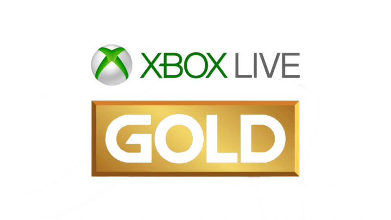 Слух: Microsoft все еще планирует отказаться от Xbox Live Gold
