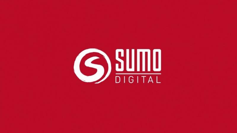 Tencent покупает Sumo Group за $1,27 млрд