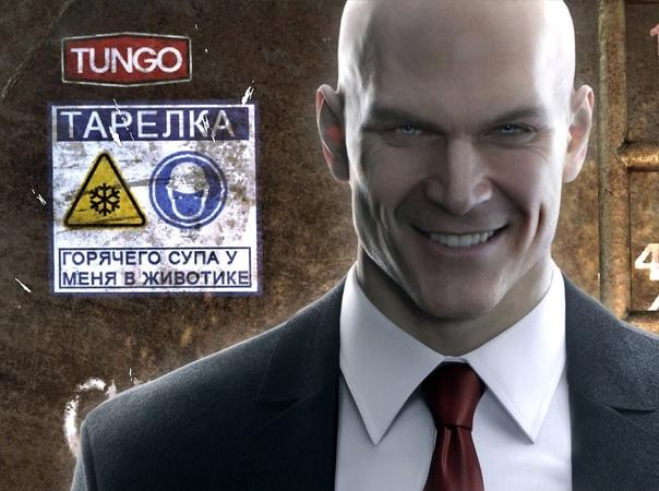 Скидка на игру Xbox В Hitman 3 появились русские субтитры, которых не было с самого релиза игры.