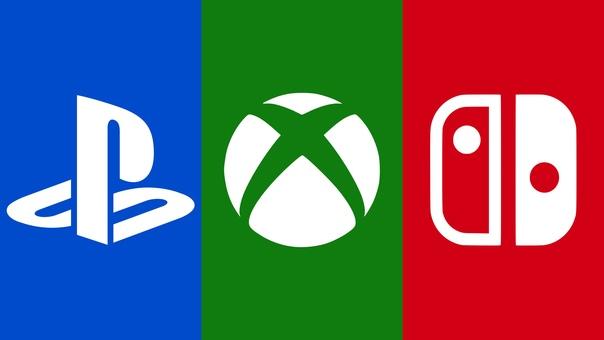 Скидка на игру Xbox В комментариях под разными игровыми пабликами, частенько можно наблюдать противостояние представителей разных «консольных лагерей».