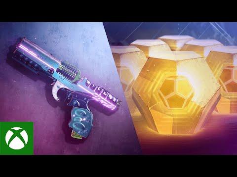 Destiny 2: Season of the Splicer — Season Pass Last Chance