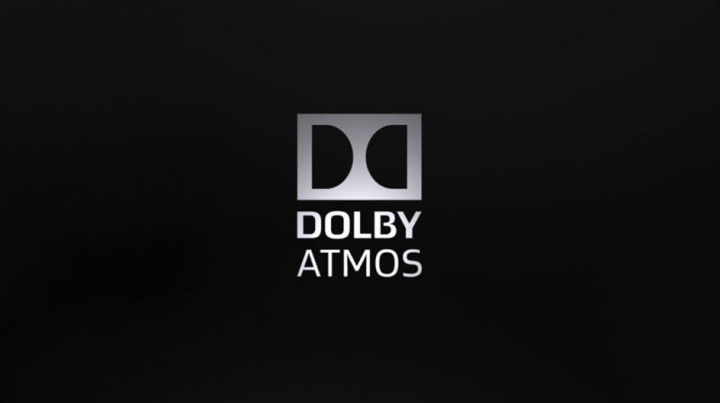 Dolby Atmos для наушников на Xbox можно купить сегодня со скидкой
