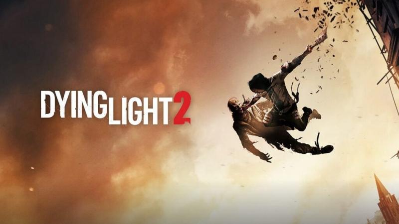 Dying Light 2: Stay Human получит поддержку VRR на Xbox Series X | S