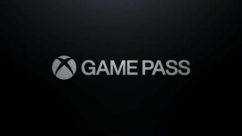 Еще одна игра покинет Game Pass Ultimate в августе – это Madden NFL 19