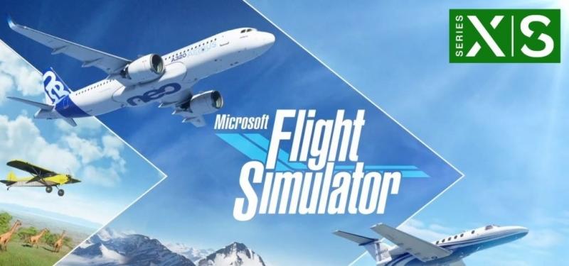 Фил Спенсер пытался покорить Эверест в Microsoft Flight Simulator