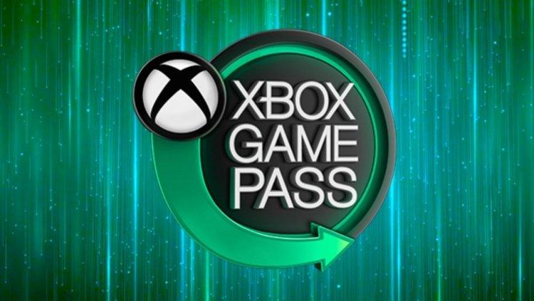 Фил Спенсер: Xbox Game Pass не появится на закрытых платформах, потому что он там никому не нужен