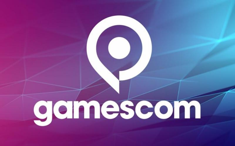 Halo Infinite собрала 2 награды на Gamescom Award 2021, больше всего наград у Elden Ring