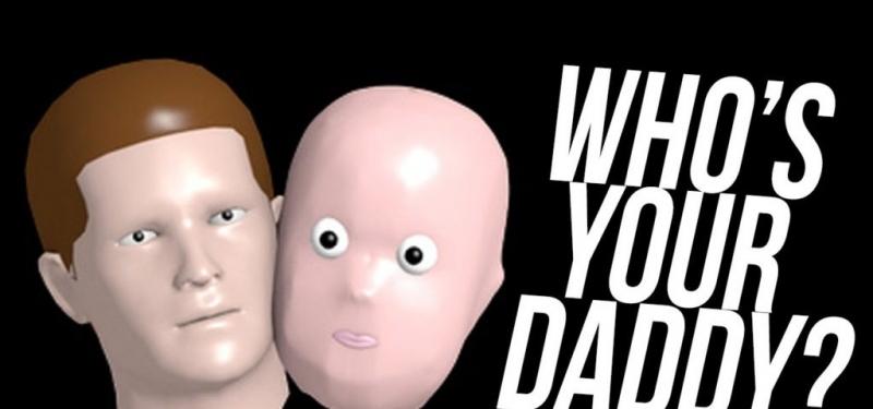 Идёт закрытый бета-тест игры Who's Your Daddy?!