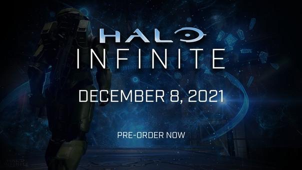 Легенда возвращается 8 декабря.