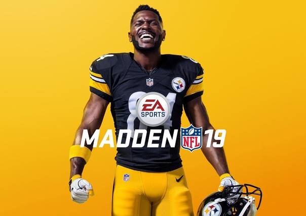 Скидка на игру Xbox Madden NFL 19 скоро покинет библиотеку EA Play (а соответственно и Xbox Game Pass Ultimate).