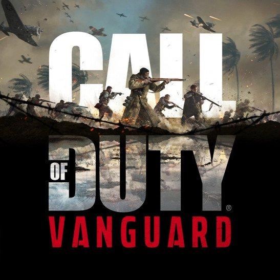 Мировая премьера Call of Duty: Vanguard состоится 19 августа