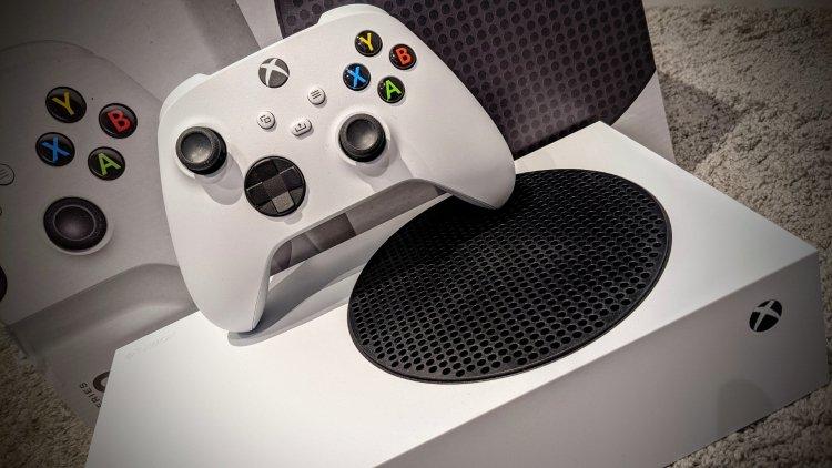 PlayStation 5 оказалась не до конца совместима с SSD из консоли Xbox Series S
