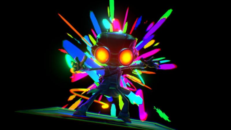 Psychonauts 2 ушла «на золото» — 25 августа выйдет на Xbox и в Game Pass