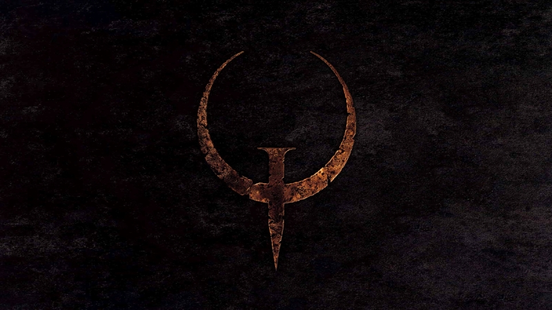 Quake Is Now Available For Windows 10, Xbox One, And Xbox Series X|S (Xbox Game Pass)