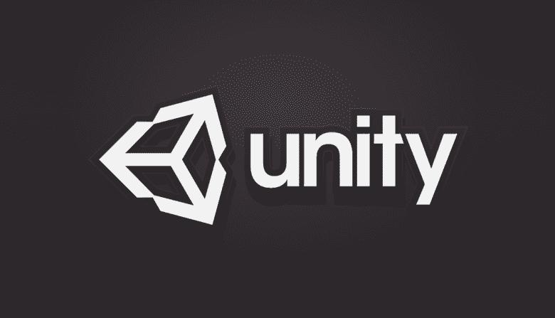 Разработчикам на Unity для Xbox теперь потребуется покупать лицензию за $1800 в год