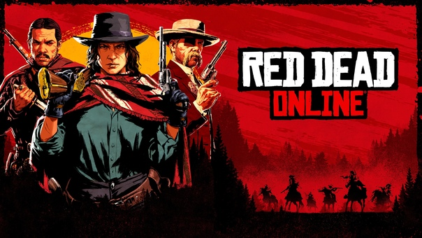 Скидка на игру Xbox Red Dead Online скоро покинет библиотеку Xbox Game Pass.