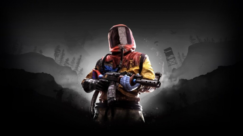 Rust Console Edition получает крупное обновление с «подводным» контентом