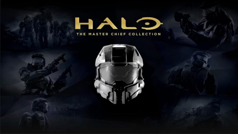 8-й сезон станет последним для Halo: The Master Chief Collection, студия сосредоточится на Halo Infinite