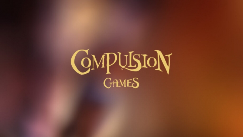 Compulsion Games: про новую игру, Game Pass и работу с Microsoft
