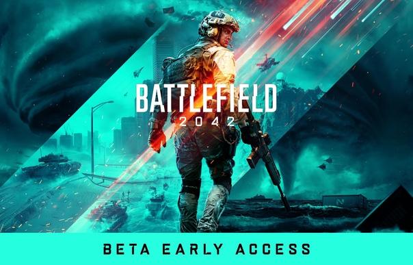 Скидка на игру Xbox Дата релиза Battlefield 2042 сместилась с 22 октября на 19 ноября, вместе с этим, по всей видимости, сдвинулись и даты проведения открытого бета-теста.