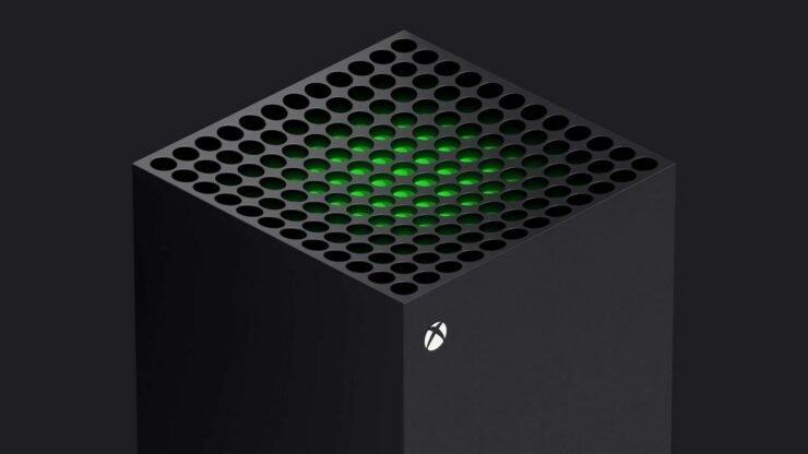 Дефицит Xbox Series X и Playstation 5 может сохраниться до 2023 года