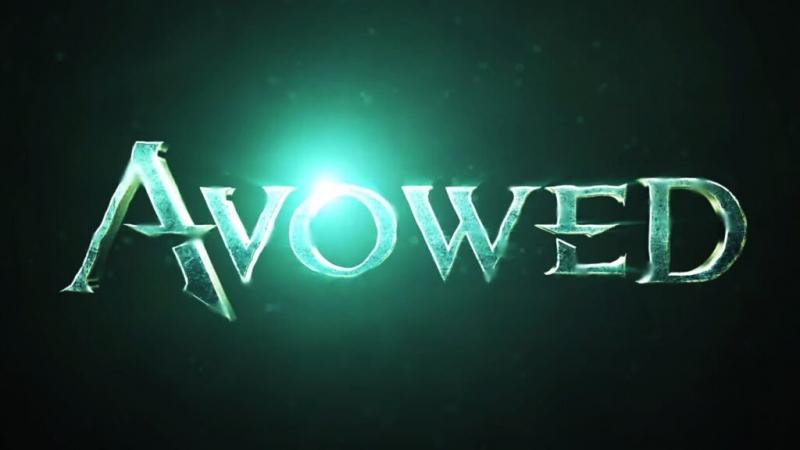 Эксклюзивная для Xbox игра Avowed от Obsidian теряет ведущих членов команды разработки