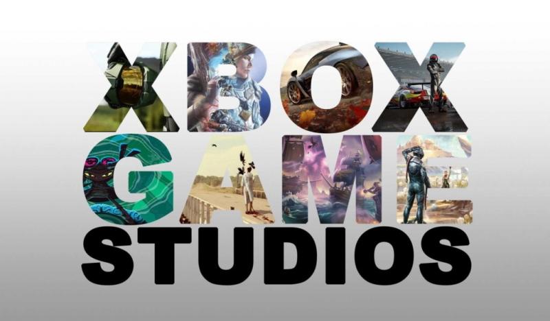 Инсайдер: Xbox выпустит во 2 квартале 2022 года проект, который еще не анонсировала