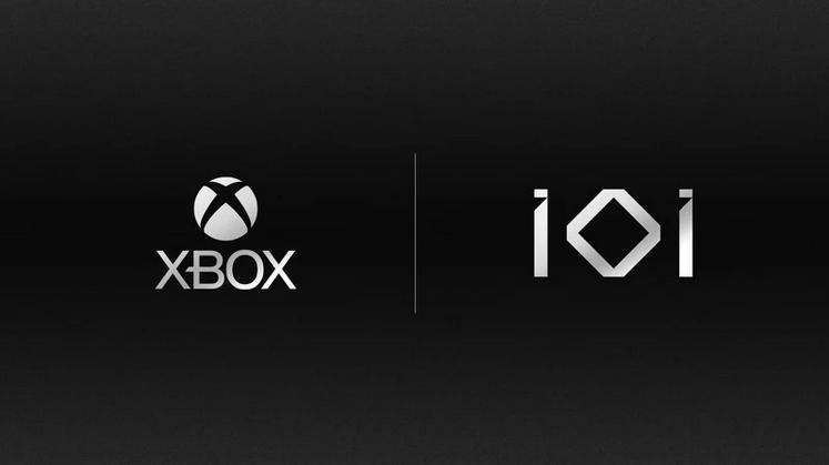IO Interactive работает над AAA многопользовательской игрой, ранее ее инсайдеры анонсировали как эксклюзив Xbox