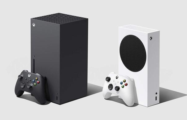 Скидка на игру Xbox Напомним, что с 1 октября