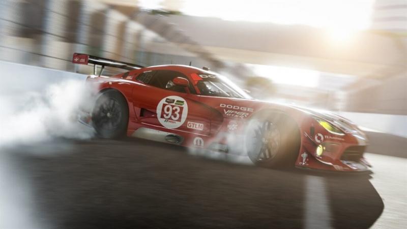 Не забудьте: Завтра Forza Motorsport 7 удалят из Game Pass и Microsoft Store