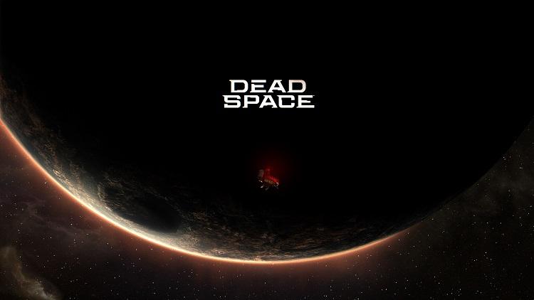 Никаких загрузок и микротранзакций: разработчики ремейка Dead Space поделились новыми подробностями